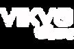 Vikyo Agency Logo White.png
