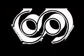 SWE Black logo.png