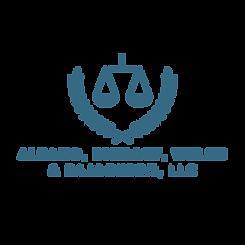 ARWB Logo (2).png
