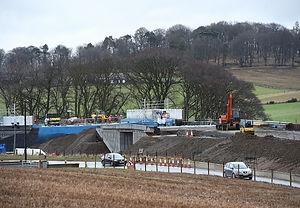 Inveramsay-Bridge2.jpg