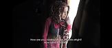 Tanya Habjouqa, Syria...via WhatsApp (3)