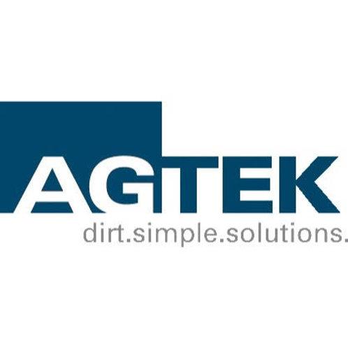 @Larry Jacinto - AGTEK Drone Training & SmartNet