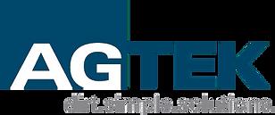 AGTEK logoDS color.png