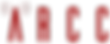 Logo3 NEW.png