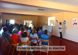 PLAN_DE_MOVILIDAD_EL_RINCÓN.jpg