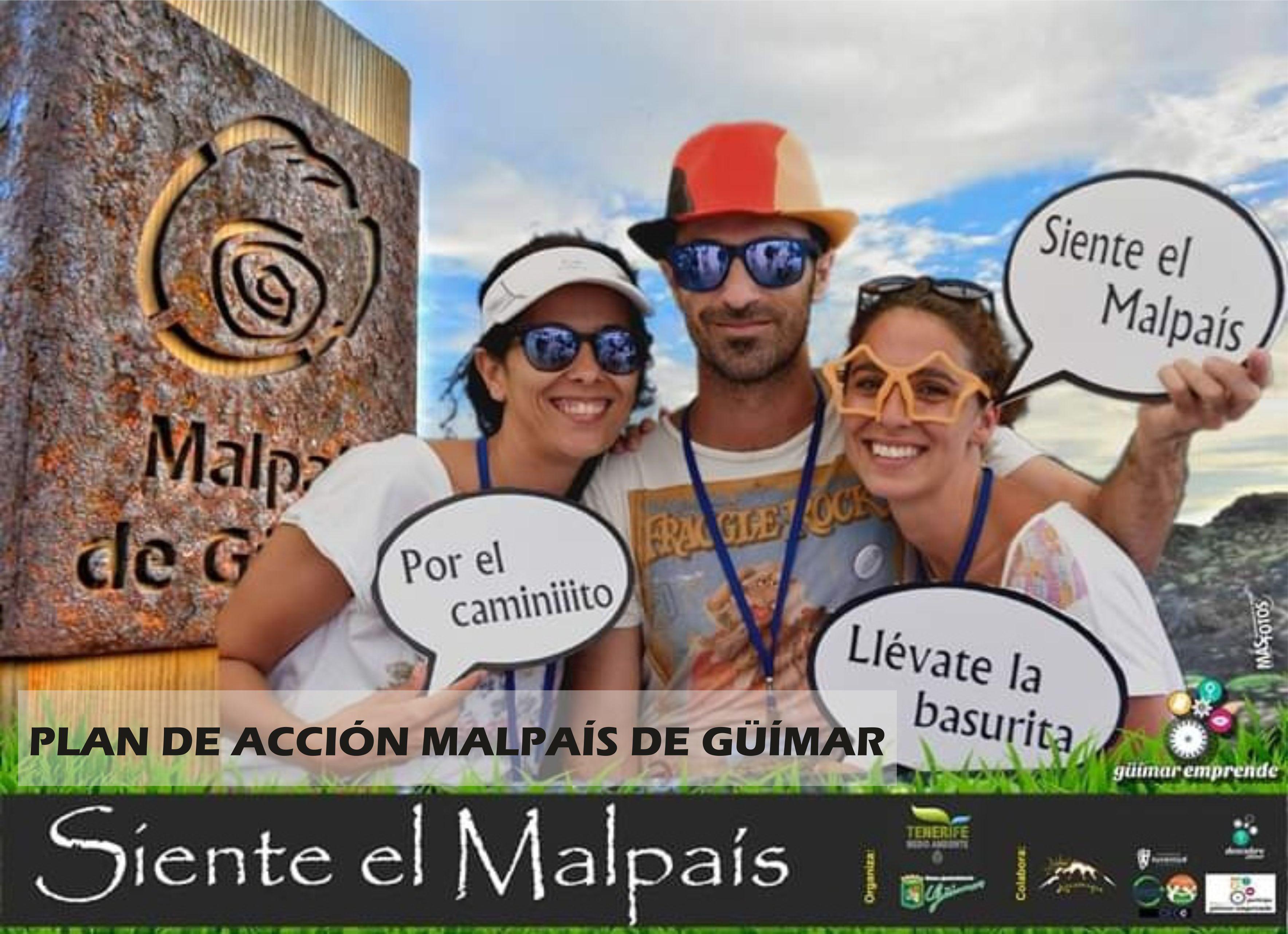PLAN DE ACCIÓN MALPAÍS DE GÚÍMAR.jpg