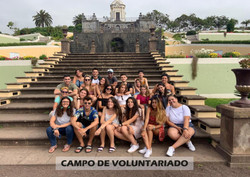 CAMPO DE VOLUNTARIADO.jpg