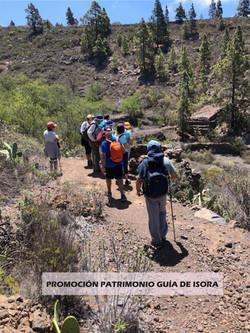 PROMOCIÓN_PATRIMONIO_GUÍA_DE_ISORA.jpg