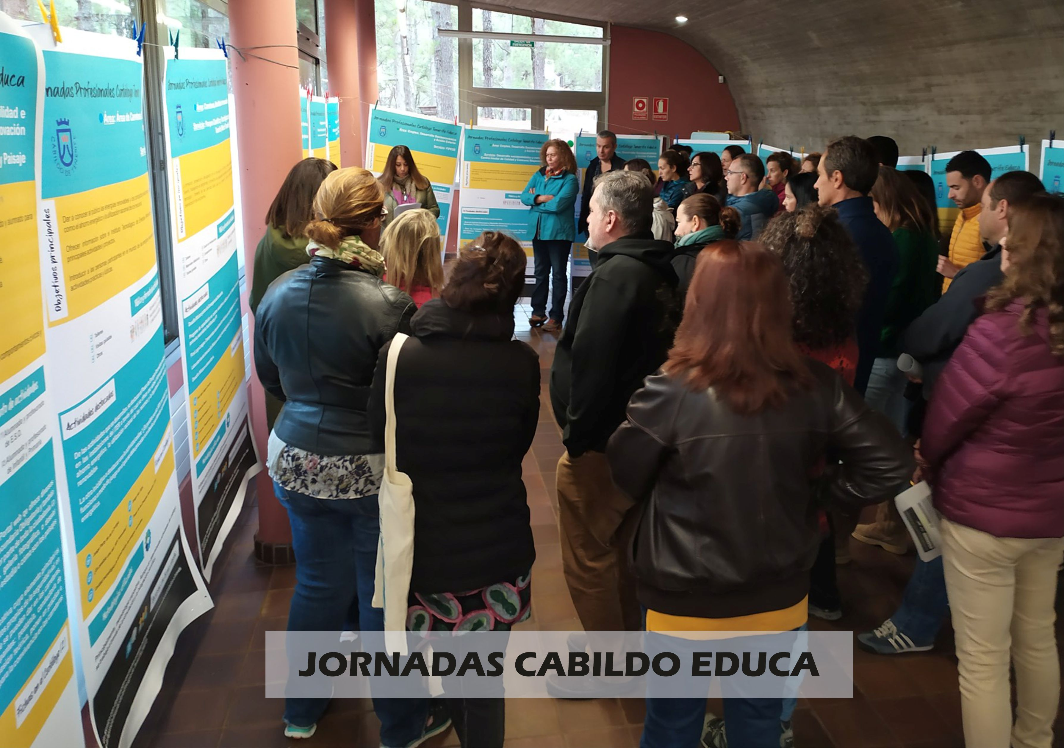 JORNADAS CABILDO EDUCA.jpg