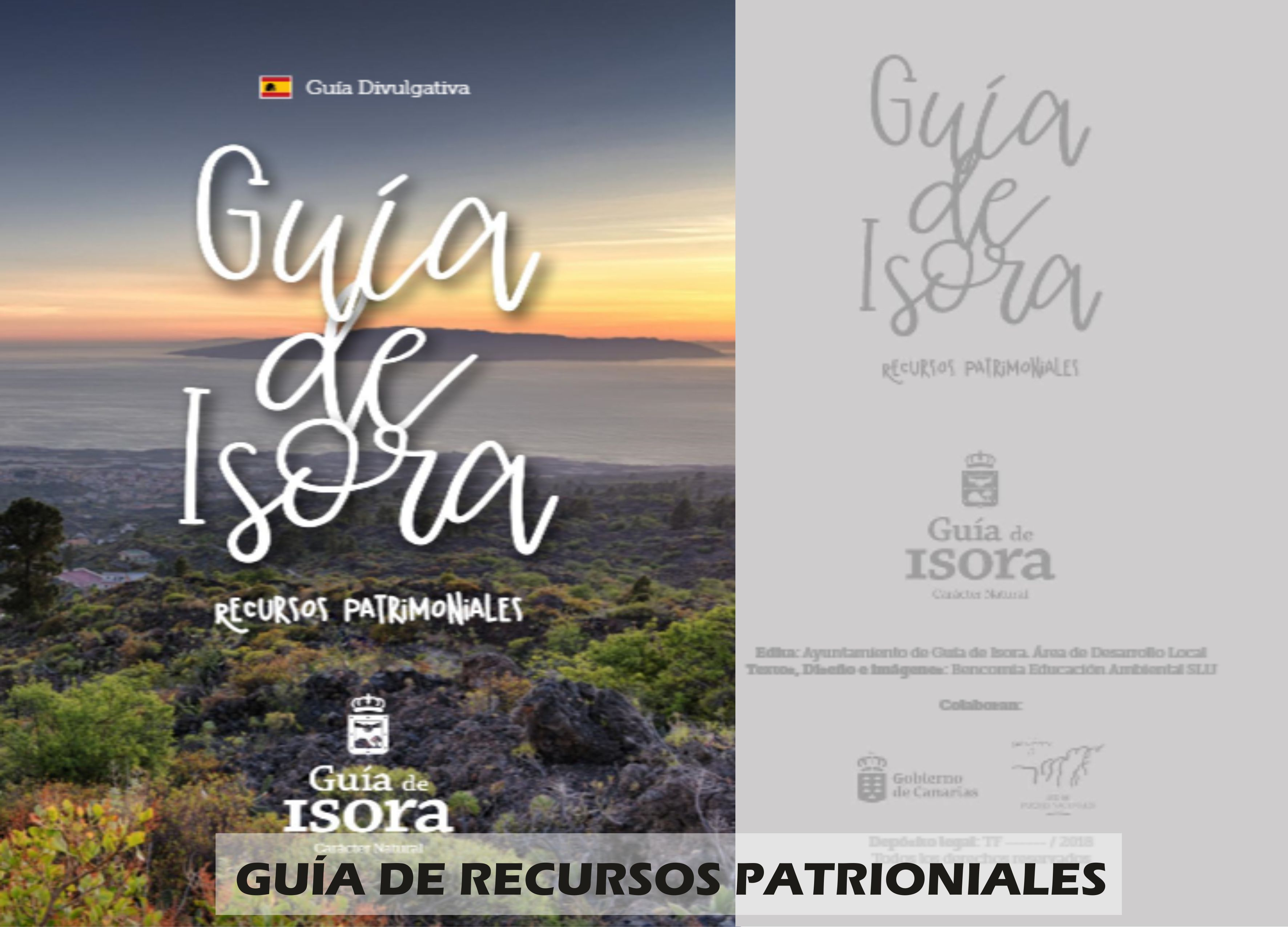 PUBLICACIÓN_GUÍA_DE_ISORA.jpg