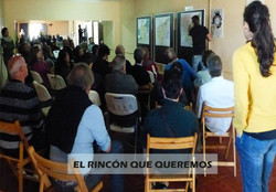 EL_RINCÓN_QUE_QUEREMOS.jpg
