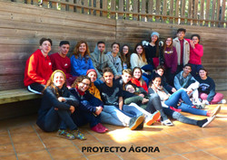 FOTO ÁGORA.jpg