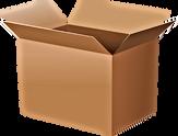 pappkastid pappkarp pappkarbid lainepapp