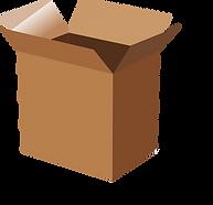 lainepapp pappkastid pappkarp pappkarbid
