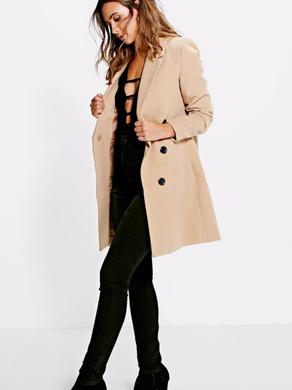 Coats & Jackets Under $50!