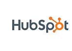 hubspot sans contour.png