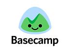 basecamp sans contour.png