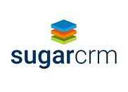 sugarcrm sans contour.png