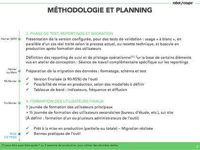 planning_vé_site.png