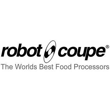 logo robot coupe.jpg