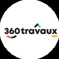 référence_360_travaux.png