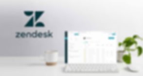 zendesk photo blog.png