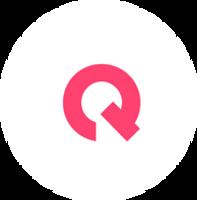 Quorum sans contour.png