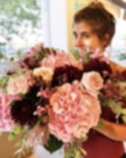 fleurs + chouchou.png