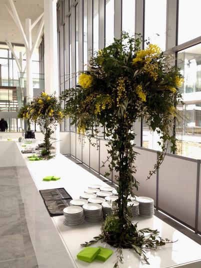 Amarylice - Décorateur floral Lyon