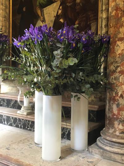 Abonnement floral lyon -fleuriste évènementiel lyon