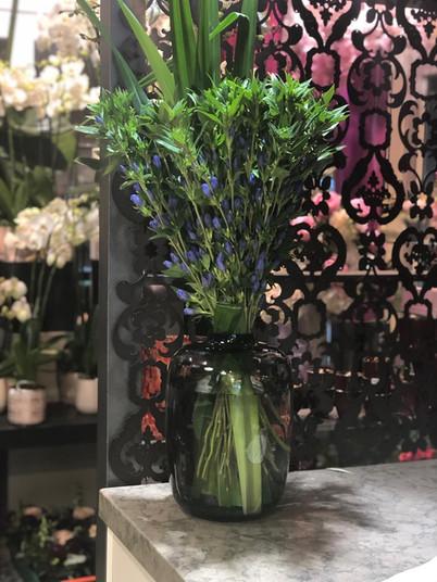 Abonnement fleurs lyon - FLeuriste lyon