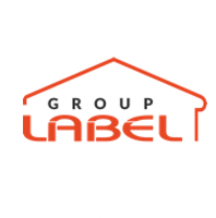 label habitat sans contour.png