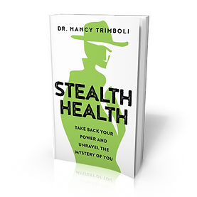 Stealth Health - 3D.png