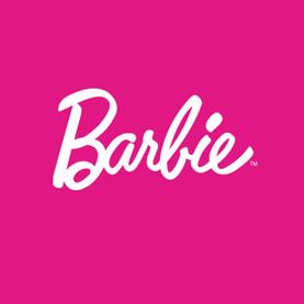 Barbie Design