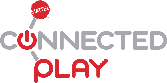 Digital Product Development Department Logo