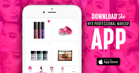 Download App Ad