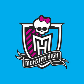 Monster High Site