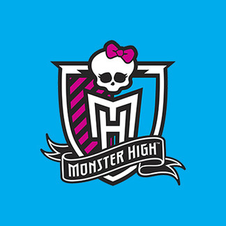 Monster High Site