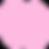 mye-logo-pink.png