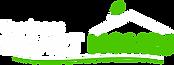 KSH logo_final_WHITE.png