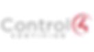 control4-certified-logo-vector.png