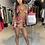 Thumbnail: Her Versace | Skirt Set