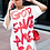 Thumbnail: God Save America | Shirt Dress