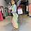 Thumbnail: Pixy Stix   Dress