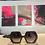 Thumbnail: So Hollywood | Sunglasses