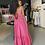 Thumbnail: La Bella | Maxi Dress