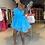 Thumbnail: Love Song | Tulle Dress