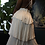 Thumbnail: Selena | Maxi Dress