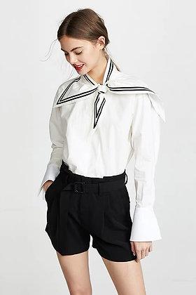 Sailor Blouse