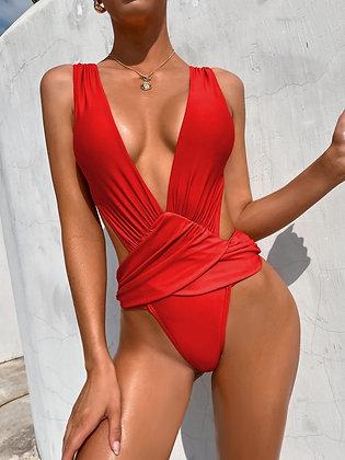 Baewatch   Swimsuit